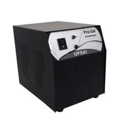 Estabilizador-EWA-3050Va-220-220V---UPSAI-