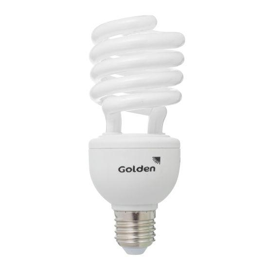 l_mpada_fluorescente_eletr_nica_espiral_alta_pot_ncia_-_golden