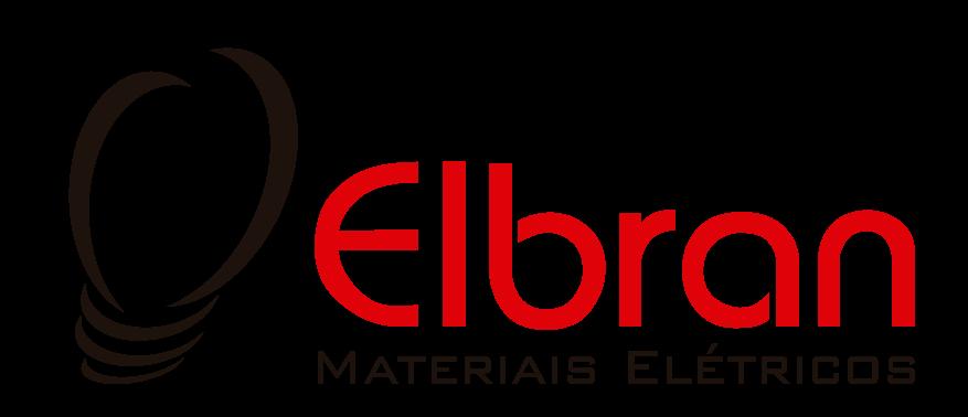 elbranBrand