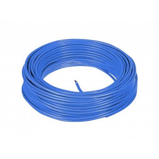 Cabo-Flexivel-1-5mm-azul