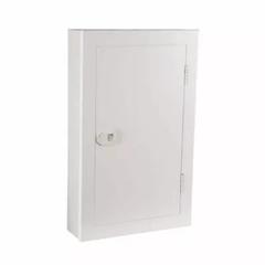 Quadro-de-Distribuicao-para-28-Disjuntores-Din-e-20-UL-de-Embutir-de-100a---Cemar_1