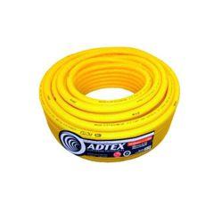 Conduite-Corrugado-3-4-25mm-Amarelo-Rolo-com-50m---Adtex-foto1