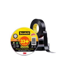 Fita-Isolante-Scotch-33--19mm-x-20m-Com-Estojo-–-3M-foto1