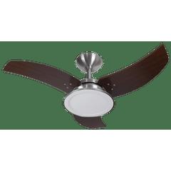 Ventilador-de-Teto-Venom-Led---Tron-foto1