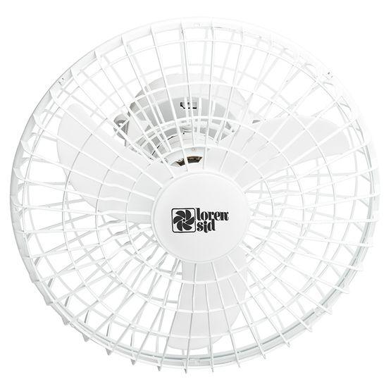Ventilador-de-Teto-Turbo-Orbital-50cm---Loren-Sid-foto1