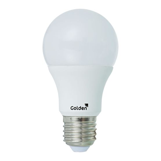 Lampada-Led-Bulbo-A60-8w-3000K-ou-6500K-Bivolt---Golden-foto1