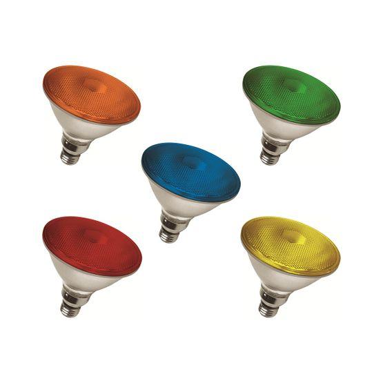 Lampada-Halogena-Par-38-80w-E27---Golden-foto1