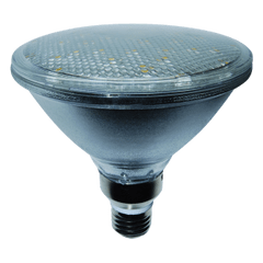 Lampada-Halogena-Par-38-150W---Golden-foto1