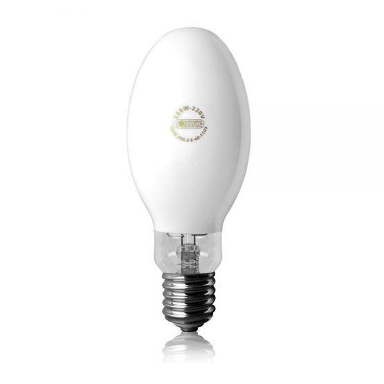 Lampada-Mista-160W---Foxlux-foto2
