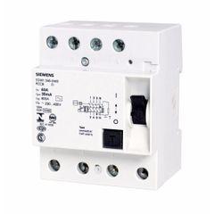 Dispositivo-DR-Tetrapolar-Tetrafasico-Din---Siemens-foto1