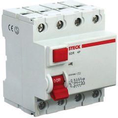 Dispositivo-DR-Tetrapolar-Tetrafasico-Din---STECK-foto1