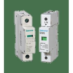 Dispositivo-Protetor-De-Surto-Dps---Eletromar-foto1
