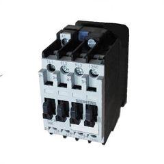 Contator-Potencia-1na-9A-Bob-220V---Siemens-foto1