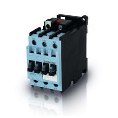 Contator-Potencia-1na-1nf-25A-Bob-24V---Siemens-foto1
