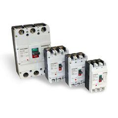 Disjuntor-Caixa-Moldada-Markis-Tripolar-Trifasico-350A---STECK-foto1