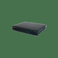 HVR-FullHD-8-canais-3×1-foto1