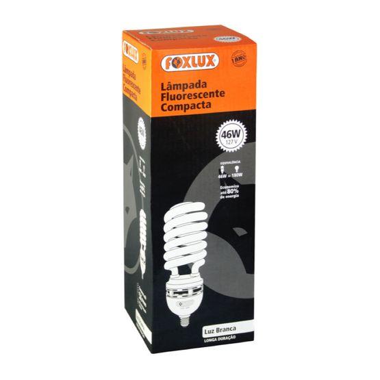 Lampada-Eletronica-Espiral-46W---Foxlux-foto1