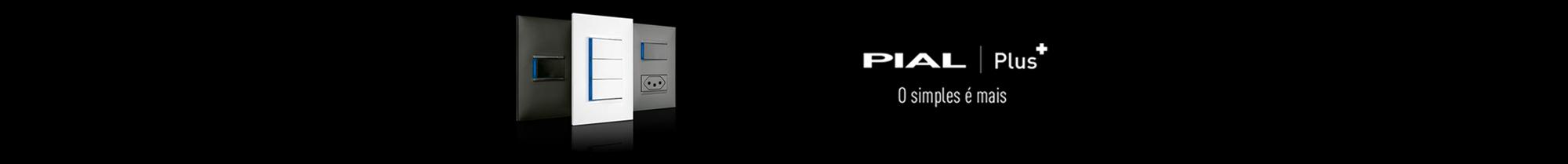 Banner PIAL PlusMais