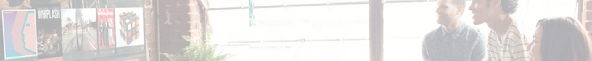 Acessórios TV / Banner Todas as SubCategorias