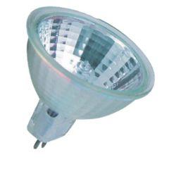 Lampada-Halogena-Dicroica-50W---Golden-foto1