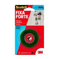 Fita-Dupla-Face-12mm-X-2m-Scotch-Fixa-Forte-Transparente-Uso-Interno-3M-foto1