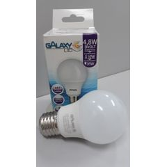 Lampada-Led-Bulbo-48W-6500K-Bivolt-Galaxy-foto2