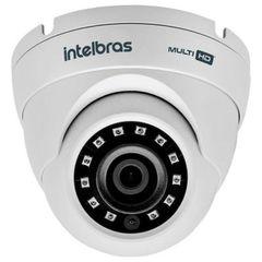 Camera-Dome-Infravermelho-Multi-HD-Geracao-4-VHD-3120-D-Intelbras_foto1