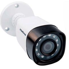 Camera-Bullet-Infravermelho-Multi-HD-Geracao-4-VHD-3130-B-Intelbras_foto1