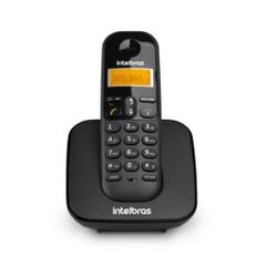 Telefone-Sem-Fio-Digital-TS-3111-Preto-Intelbras_foto1
