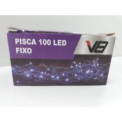 Pisca-Led-Fixo-Fio-Verde-e-Luz-Azul-com-100-Lampadas-110V-Brilliant-foto1