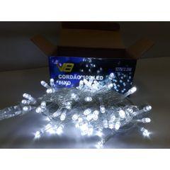 Pisca-Led-Fixo-Fio-Transparente-e-Luz-Branca-com-100-Lampadas-127V-Brilliant-foto4