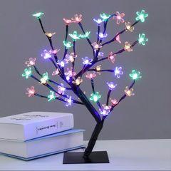 Arvore-Cerejeira-com-48-Leds-com-8-Funcoes-Luz-Colorida-Bivolt-Brilliant-foto1