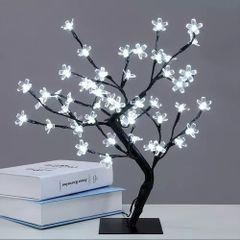Arvore-Cerejeira-com-48-Leds-Luz-Branca-Bivolt-Brilliant-foto1