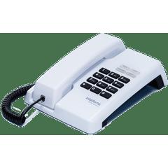 Telefone-Com-Fio-TC-50-Premium-Branco---Intelbras_foto1