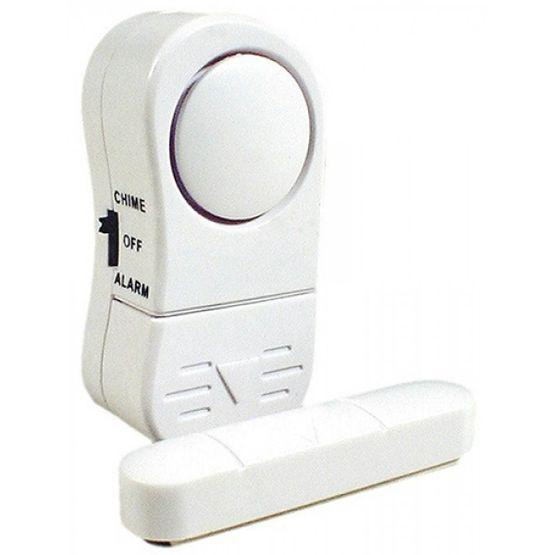 Anunciador-de-Presenca-com-Alarme-e-Porta-Magnetica-DNI_foto1