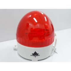 Strobo-6W-Vermelho-Ecolume-foto1