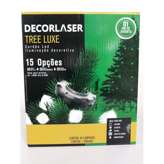 Cordao-de-Led-Tree-Luxe-7.5W-Fio-Verde-Bivolt-DECORLASER-foto1