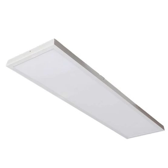 Painel-Plafon-LED-de-Embutir-32W-32x62cm-6000K-Branco-Frio-Bivolt-Embuled-foto1