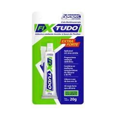 Cola-Multiuso-20gr-Fix-Tudo-Tekbond-foto1