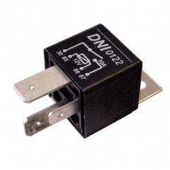 Rele-Auxiliar-Universal-70A-12V-4T-DNI0122---DNI-foto1