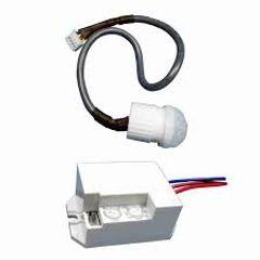 Mini-Sensor-de-Presenca-De-Embutir-Bivolt-DNI6029---DNI-foto1