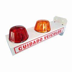 Sinalizador-de-Garagem-com-LEDs-e-Bip-Sonoro-Bivolt-DNI6973---DNI-foto1