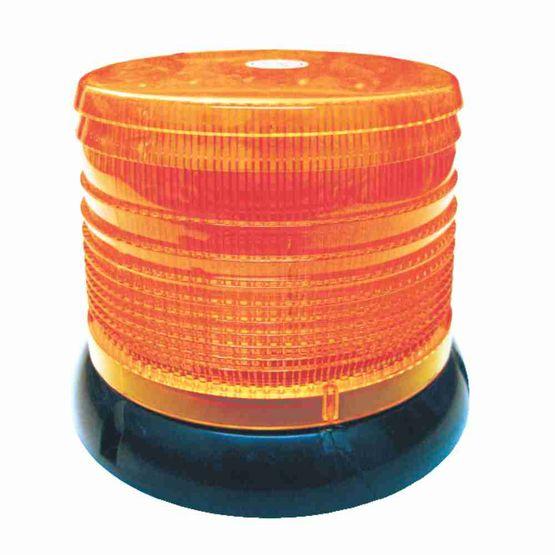 Sinalizador-Rotativo-e-Flash-de-Advertencia-Com-LEDs-Bivolt-DNI4080---DNI-foto1