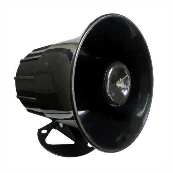 Sirene-Eletronico-12V-de-120db-DNI3300---DNI-foto1