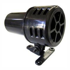 Sirene-Rotativa-Mecanica-Twister-127V-DNI3715---DNI-foto1