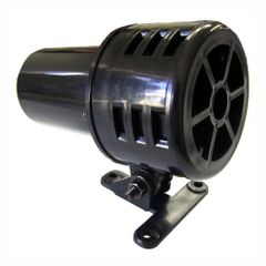 Sirene-Rotativa-Mecanica-Twister-220V-DNI3720---DNI-foto1