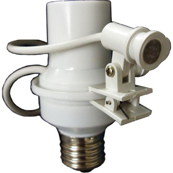 Soquete-Fotoeletrico-para-Lampadas-de-LED-e-Eletronicas-Bivolt-DNI6910---DNI-foto1