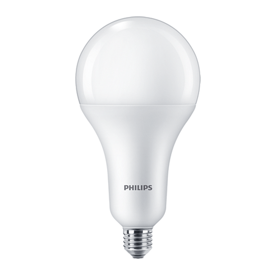 Lampada-A110-23W-6500K-Bivolt-Led-Certificada---Philips_foto1