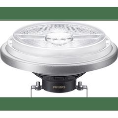 Lampada-AR111-20W-830-12v-Led-40g-Certificada---Philips