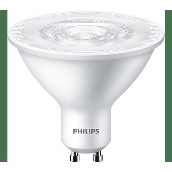 Lampada-AR70-5W-2700K-Bivolt-Led-GU10-Certificada---Philips